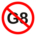 durchgestrichenes-g8