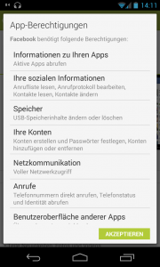 screenshot-facebook-android-berechtigungen