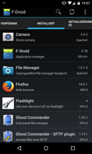 android-5_lollipop_f-droid