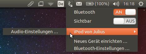 bluetooth-ipod-ubuntu1404
