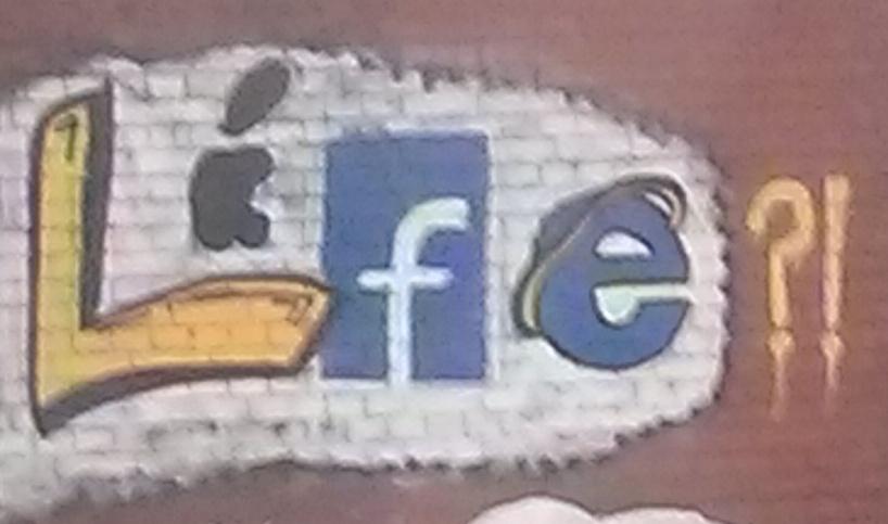 life-bahnhof-leschede-graffito