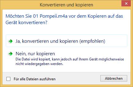 microsoft-lumia535-windows-datei-konvertieren