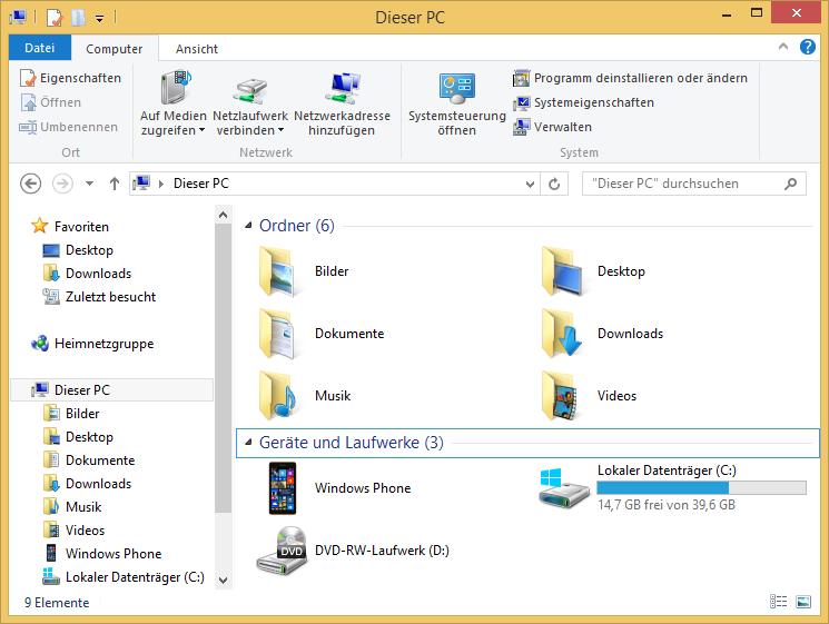 microsoft-lumia535-windows-explorer