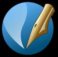scribus-icon2