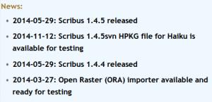 scribus-net_news-datum