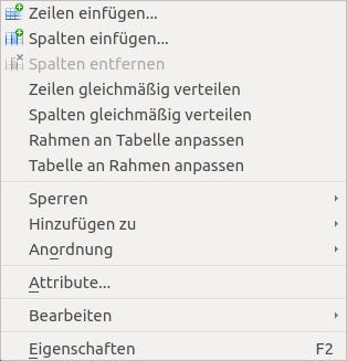 scribus1-5-tabelle-kontextmenue