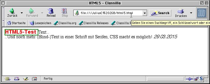classilla_html5_1