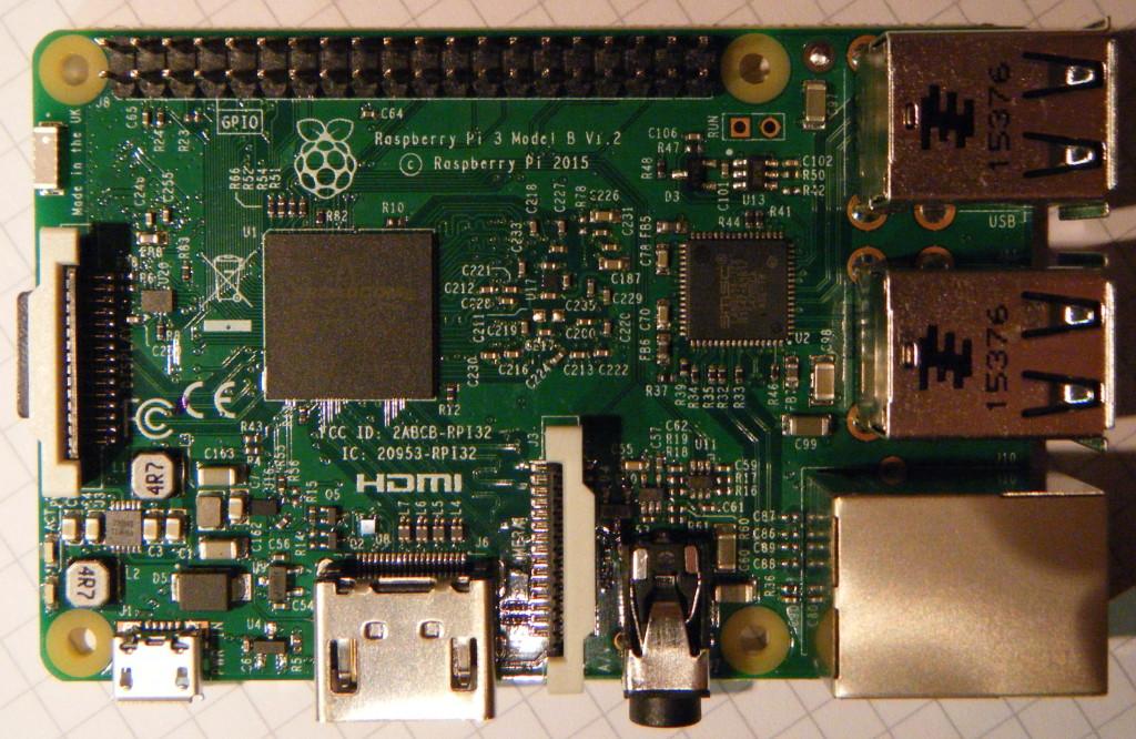 raspberry-pi-3b-draufsicht